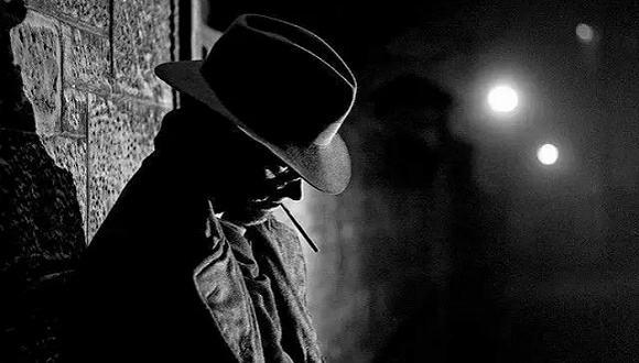 梅州私家侦探公司|梅州私家侦探公司哪家好|梅州私家侦探公司价格