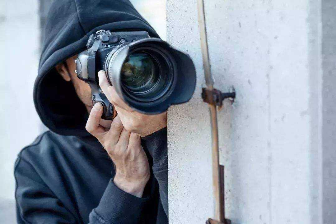 阳江私家侦探公司|阳江私家侦探公司哪家好|阳江私家侦探公司价格