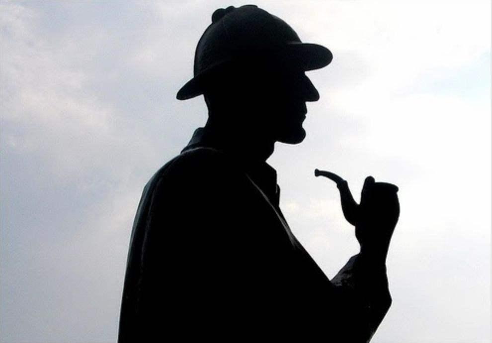 湖州私家侦探公司|湖州私家侦探公司哪家好|湖州私家侦探公司价格